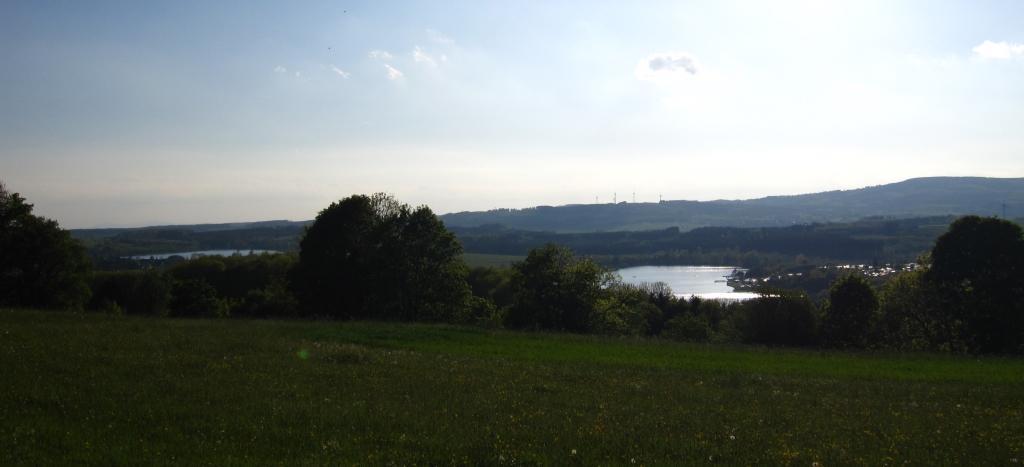 Panorama-2_1024x467